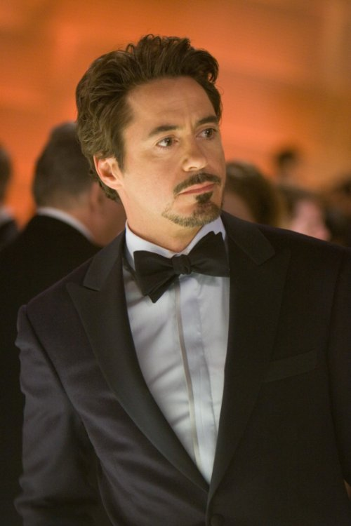 Iron_man_tony_stark_robert_downey_jr