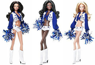 Barbie_Cheerleaders-lg